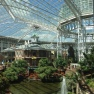The Gaylord Opry Biodome