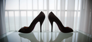 Shoes Blog Pic