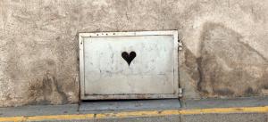 Heart Blog Pic