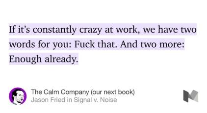 calm-company-image