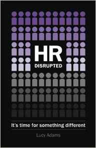 hrdisrupted